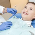 Kražių odontologijos klinika Vilniuje